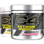 Extreme Energy - <span> $15ea</span> w/Coupon