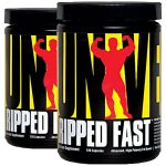 Universal Nutrition Ripped Fast - <Span>$7.99EA </span> w/Coupon