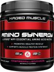 KAGED MUSCLE - AMINO SYNERGY - <span>$15EA</span> [BOGO FREE!]