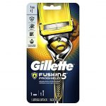 Gillette Fusion5 ProShield Razor - <span> $3.99 Shipped </span>