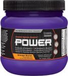 Ultimate Nutrition POWER Pre-Workout – <span>$15! </span>