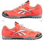 Reebok CrossFit NANO 2 Training Shoes -  <span> $38 + Free Shipping</span> (All time low)