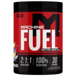 MTS Nutrition Machine Fuel -  <span>$17.5EA</span>