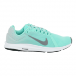 Nike Women's Downshifter 8 Running Shoes - <span>$35</span> w/Proozy Coupon