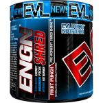 Evlution NutritionENGN Shred - <span> $29.99 Shipped</span> w/Coupon