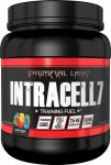 Primeval Labs Intracell-7 Black (Intra-Workout) -  <span> $20EA </span>