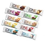 Oh Yeah ONE Bars – <span>25% OFF </span>
