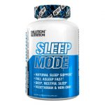 EVL Sleep Mode - <span>$9.99EA</span>