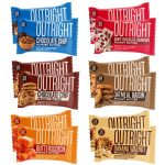 OUTRIGHT Bars - <span>Extra 10% + 6% OFF </span> [all flavors]