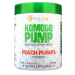 Alpha Lion – <Span>BOGO 50% OFF Komodo Pump</span> + 10% OFF!!