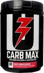 Universal Nutrition Carb Max - <span> $4</span> w/Bodybuilding Coupon