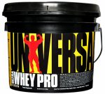 Universal Nutrition Ultra Whey Pro - <span> $43</span> w/Coupon