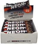12/pk NEOH Low Carb Protein & Candy Bars - <span> $24.90 Shipped</span>