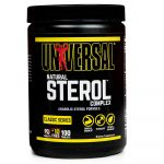 Universal Nutrition Natural Sterol -  <span> $14 Shipped </span>