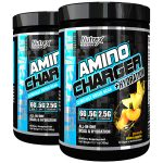 Nutrex Amino Charger +Hydration - <span> $9.99ea</span> w/Coupon