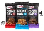 12pk FlapJacked Soft Baked Cookie - <span> $21.99 + Free Shipping</span> w/Coupon