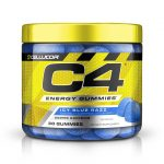 Cellucor C4 Gummies - <SPAN>$9.99 Shipped</SPAN>
