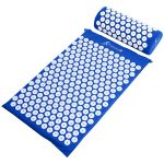 Prosource Fit Acupressure Mat and Pillow Set - <Span>$19.99 Shipped</Span>