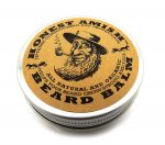 Honest Amish Beard Balm - <span> $11 Free Shipping </span>