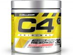 Cellucor C4 Original - <span> $12 </span>