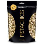 1lb Roasted and Salted Pistachios -  <span> $5 Shipped</span>