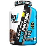 5LB BPI Sports Best Protein - <span> $33.99 Shipped </span>