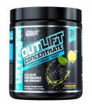 Outlift Concentrate Extreme Stimulant Energy - <span>$14.99</span>
