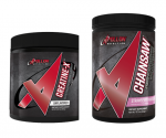 Apollon Nutrition - Buy Creatine X   <Span> Get FREE CHAINSAW!!</SPAN>26