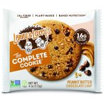 Lenny & Larry's The Complete Cookie (12pk) - <span> $16 Shipped</span> w/Coupon