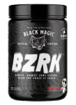 Black Magic Supply BZRK Black  <span>$33.6</span> (down from $50)