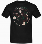 PRIMEVAL LABS APPAREL - <span>50% OFF</span> Selling out fast