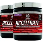 Gifted Nutrition Accelerate - <span>$5.99EA</span>