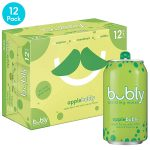 12ct bubly Sparkling Water - <span> $11 Shipped </span>