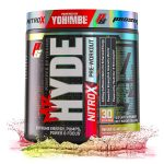 ProSupps Mr. Hyde NitroX - <span> $15.8 Shipped</span>