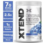 Scivation, XTEND Original BCAA - <span> $16 Shipped</span> w/Coupon