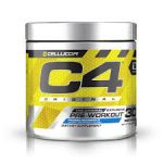 Cellucor C4 - 60 servings - <span>$22EA</span>