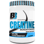 Body Right Creatine - <Span> $6.99EA</span> w/Supplement Hunt Coupon