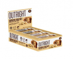 Outright Bars <SPAN>BOGO 50% </SPAN> [as low as $18 per case!]