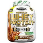 6LB - MuscleTech Premium 100% Whey Protein Plus Isolate - <span> $34.99 </span>