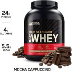 7LB (100s) ON Gold Standard Whey – <span>$59.98 </span>