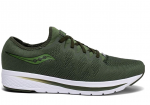 Saucony Shoes @ Amazon - <span>40% OFF </span> From $20