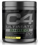 Cellucor C4 Ultimate Shred - <span> $19.99EA </span>