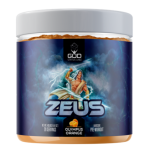 God Status Labz Coupon <span>20% OFF</SPAN>