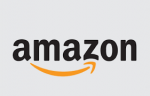 Amazon Prime for Students, EBT, or Medicaid -  <span>$5.90 Per Month</span>