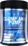 Muscle Vault Clump And Pump -  <span> $11.99 </span>