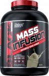 6LB  Nutrex Mass Infusion - <span> $20ea</span> w/Coupon