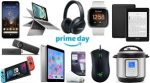 Amazon Outlet Super Discounts - <span> Free Shipping </span>