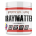 Blowout – Primeval Labs Gray Matter Nootropic – <span> $9.99!!</span>