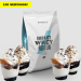5.5LB (100 Servings)  Impact Whey Protein – <span> $25.99 Shipped<span>