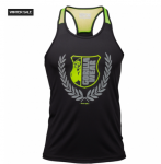 Gorilla Wear - Bodybuilding Apparel  - <span>UP TO 80% OFF</span>